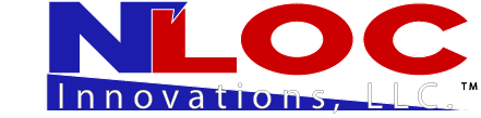 NLOC Innovations